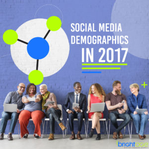 bright-age-blog-social-media-demographics