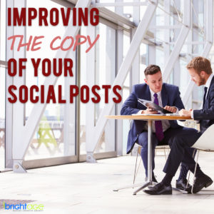 social media management companies