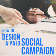 How To Design a Social Campaign